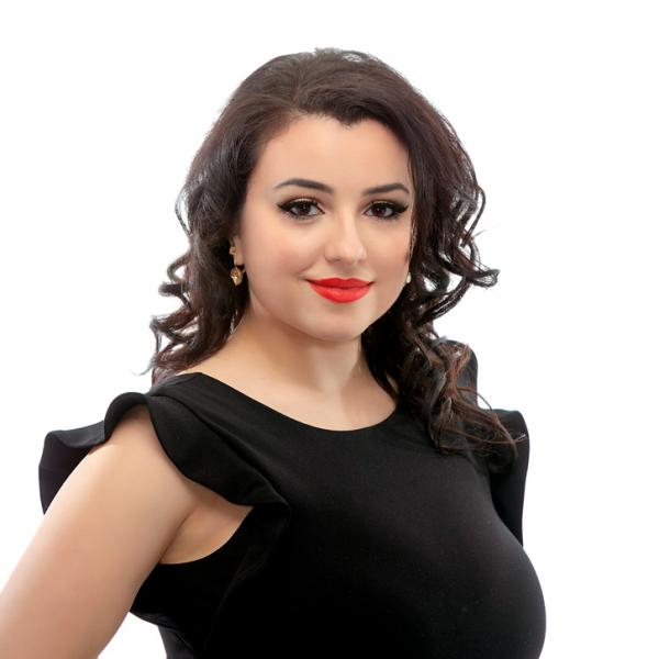 JESSICA ANBARA - NORTHLEND FINANCIAL