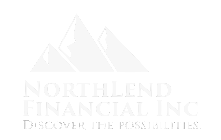 NorthLend Financial