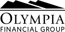 Olympia Financial Group logo